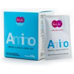 vivilife suplement diety amino aminokwasy kuracja 1 miesiąc