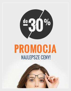 promocja 30%