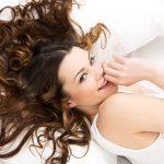 kwas hialuronowy zdrowie uroda